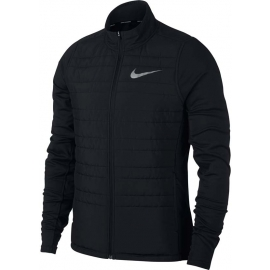 Nike FILLED ESSENTIAL JKT - Men's running jacket