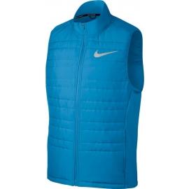 Nike FILLED ESSENTIAL VEST - Pánská běžecká vesta