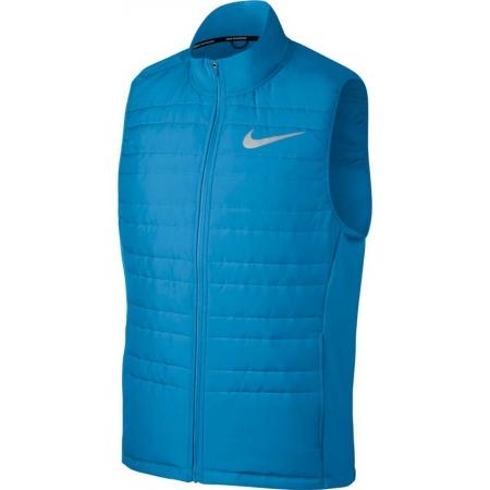 f3d161b39a Férfi mellény futáshoz - Nike FILLED ESSENTIAL VEST - 1