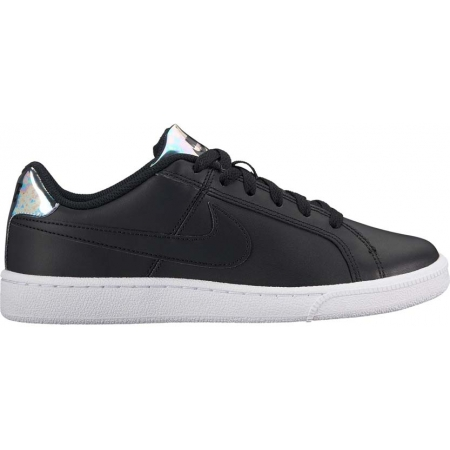 Dámské volnočasové boty - Nike COURT ROYALE SHOE - 1 c846e7950e