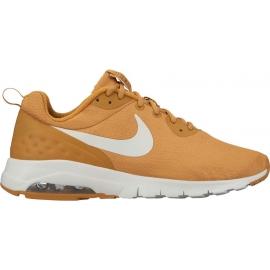 Nike AIR MAX MOTION LOW PREMIUM SHOE - Pánské volnočasové boty