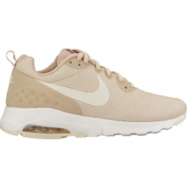 Nike AIR MAX MOTION LW SE SHOE - Women's leisure shoes