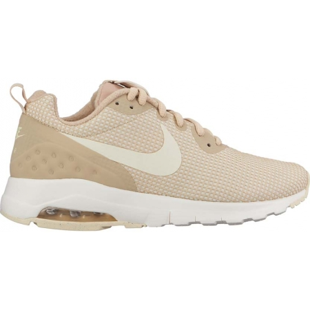Nike Air Max Motion Lightweight SE Shoe | Running Shoes