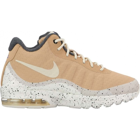 Nike AIR MAX INVIGOR MID TOP SHOE