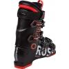 Pánské sjezdové boty - Rossignol ALIAS 85S - 4