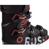 Pánské sjezdové boty - Rossignol ALIAS 85S - 7