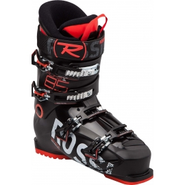 Rossignol ALIAS 85S - Pánské sjezdové boty