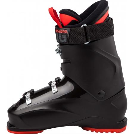 Pánské sjezdové boty - Rossignol ALIAS 85S - 3