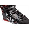 Pánské sjezdové boty - Rossignol ALIAS 85S - 6