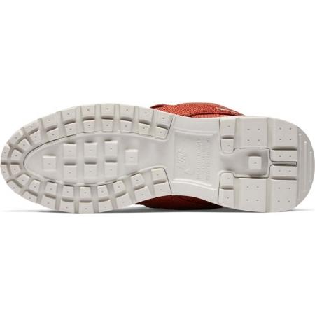a341b186ff Women s winter shoes - Nike SPORTSWEAR GOLKANA BOOT - 5