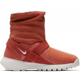 Nike SPORTSWEAR GOLKANA BOOT - Obuwie zimowe damskie