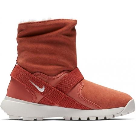 40d7761bfbe Dámské zimní boty - Nike SPORTSWEAR GOLKANA BOOT - 1