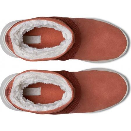 858fa389dc Women s winter shoes - Nike SPORTSWEAR GOLKANA BOOT - 4