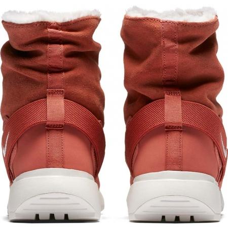 e2f00e23f1 Women s winter shoes - Nike SPORTSWEAR GOLKANA BOOT - 6
