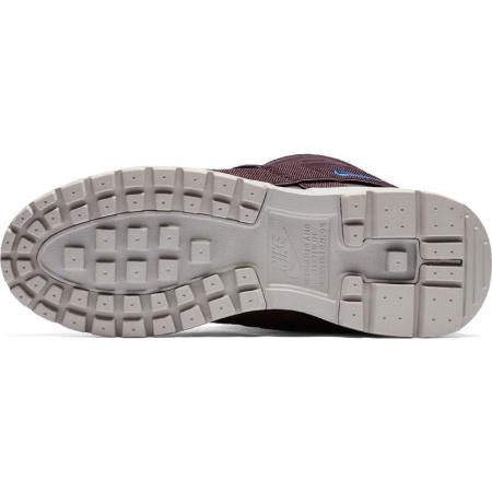 Dámské zimní boty - Nike SPORTSWEAR GOLKANA BOOT - 5
