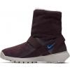 Dámské zimní boty - Nike SPORTSWEAR GOLKANA BOOT - 2