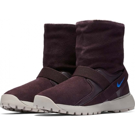 Dámské zimní boty - Nike SPORTSWEAR GOLKANA BOOT - 3