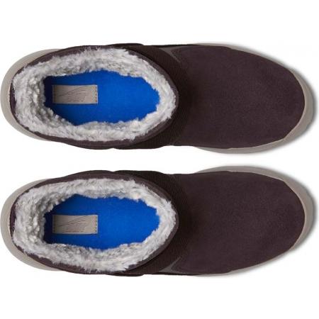 Dámské zimní boty - Nike SPORTSWEAR GOLKANA BOOT - 4