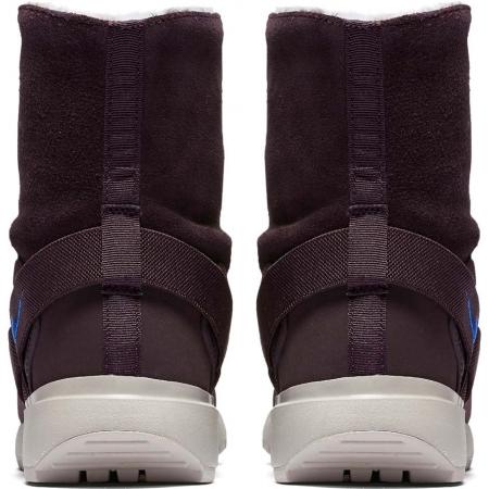 Dámské zimní boty - Nike SPORTSWEAR GOLKANA BOOT - 6