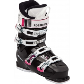 Rossignol KIARA 65S - Dámské sjezdové boty