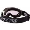 Ski goggles - Blizzard 905 DAVO UNI - 2
