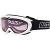 Ski goggles - Blizzard 905 DAVO UNI - 1