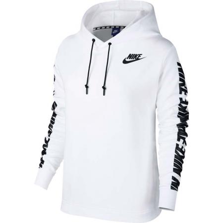 nike sportswear advance bluza