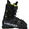 Ski boots - Head NEXT EDGE 85 - 1