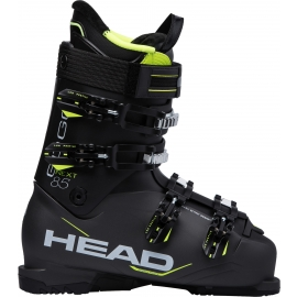 Head NEXT EDGE 85 - Clăpari de ski