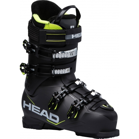 Ski boots - Head NEXT EDGE 85 - 2