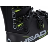 Ski boots - Head NEXT EDGE 85 - 6