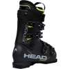 Ski boots - Head NEXT EDGE 85 - 4