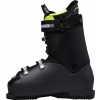 Ski boots - Head NEXT EDGE 85 - 3