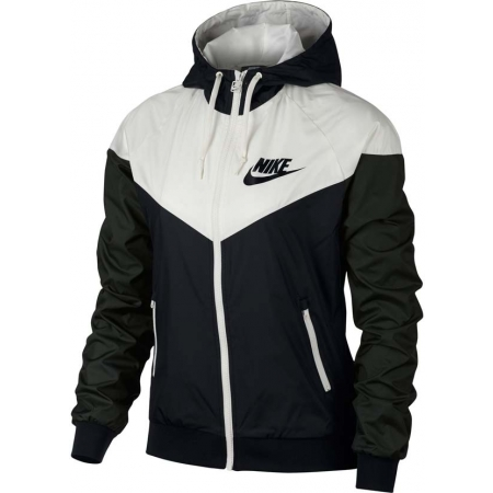 Women s jacket - Nike SPORTSWEAR WINDRUNNER - 1 cc5afe4b5