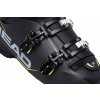 Ski boots - Head NEXT EDGE 85 - 7