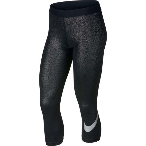 Nike NP CPRI SPARKLE W - Dámske nohavice