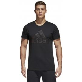 adidas ID BOS - Men's T-shirt