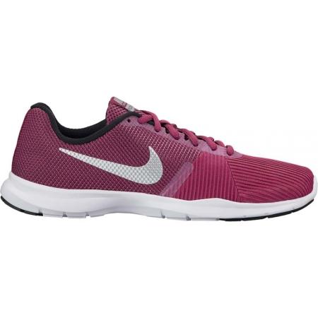 Women s training shoes - Nike FLEX BIJOUX TRAINING SHOE W - 1 7e9feb8dfb7