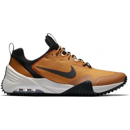 f219a6850 Men's sneakers - Nike AIR MAX GRIGORA SHOE - 1