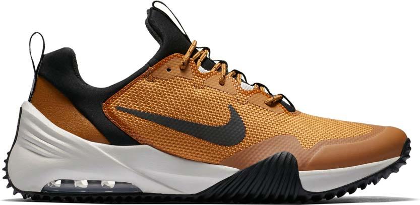 Nike AIR MAX GRIGORA SHOE |