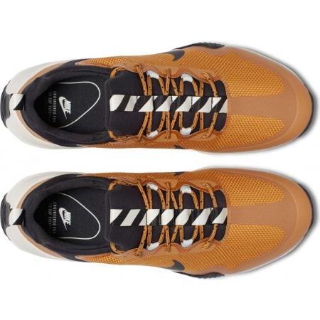 5f1715d3f Men's sneakers - Nike AIR MAX GRIGORA SHOE - 4