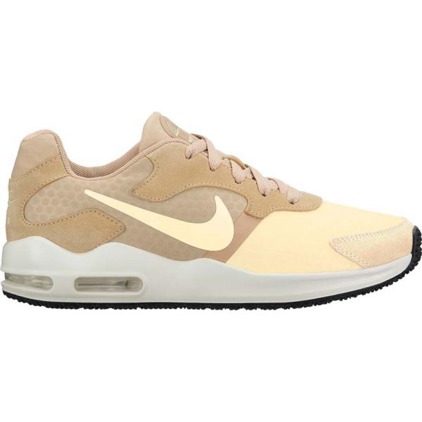 Nike AIR MAX GUILE - Dámske tenisky