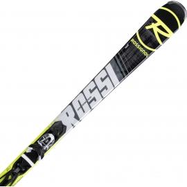 Rossignol V-VIPER + XPRESS 10 - Pánské sjezdové lyže