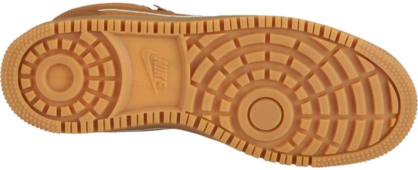 b53f92501c1 Nike COURT BOROUGH MID WINTER