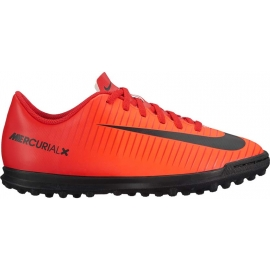 Nike MERCURIALX VOR III JR - Ghete turf de copii