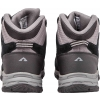 Мъжки трекинг обувки - Crossroad DOZEN - 7