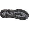 Pánská treková obuv - Crossroad DOZEN - 6
