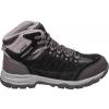 Мъжки трекинг обувки - Crossroad DOZEN - 3
