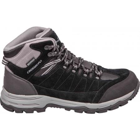 Pánská treková obuv - Crossroad DOZEN - 3