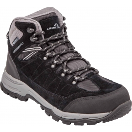 Crossroad DOZEN - Men's trekking shoes